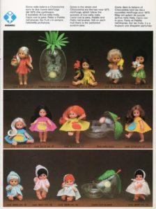 le-mini-furga-1975