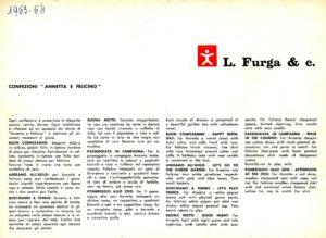 pagina-dal-catalogo-furga-1963-retro